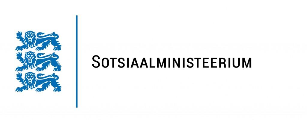 sotsmin_3lovi_est